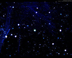 Andrew Lenahan Galaxy