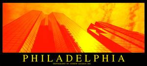 Andrew Lenahan Philadelphia PS