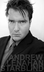 Andrew Lenahan DevID 2007