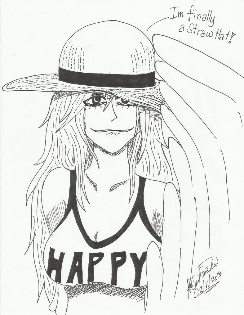 monet_is_a_straw_hat____one_piece__lineart__by_arisakei-d5unlsu.jpg