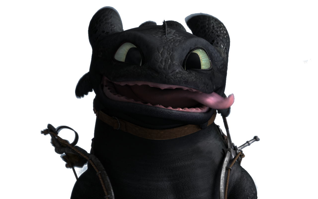 watch how to train your dragon two full movie