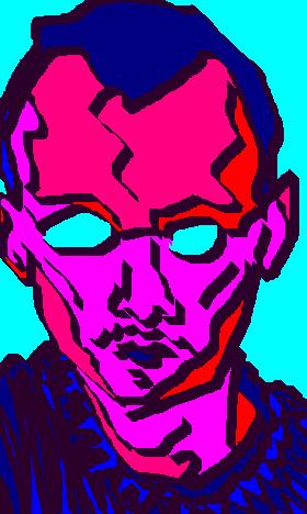 masochisticcannibal's Profile Picture