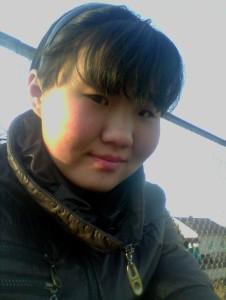 FrauElla's Profile Picture