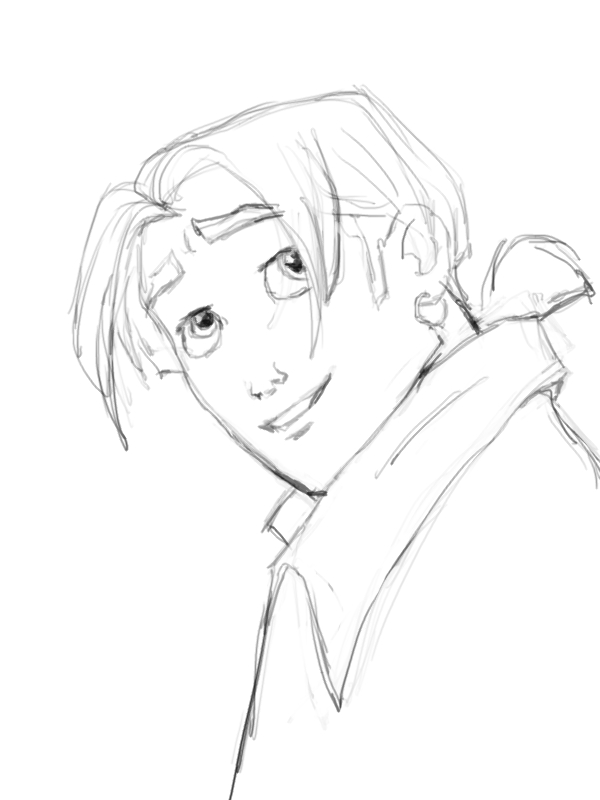 Image Result For Treasure Planet Coloring