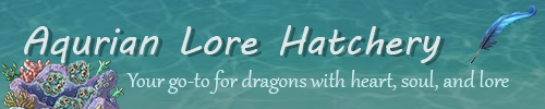 hatchery_logo_by_dracatuss-dceoeis.png