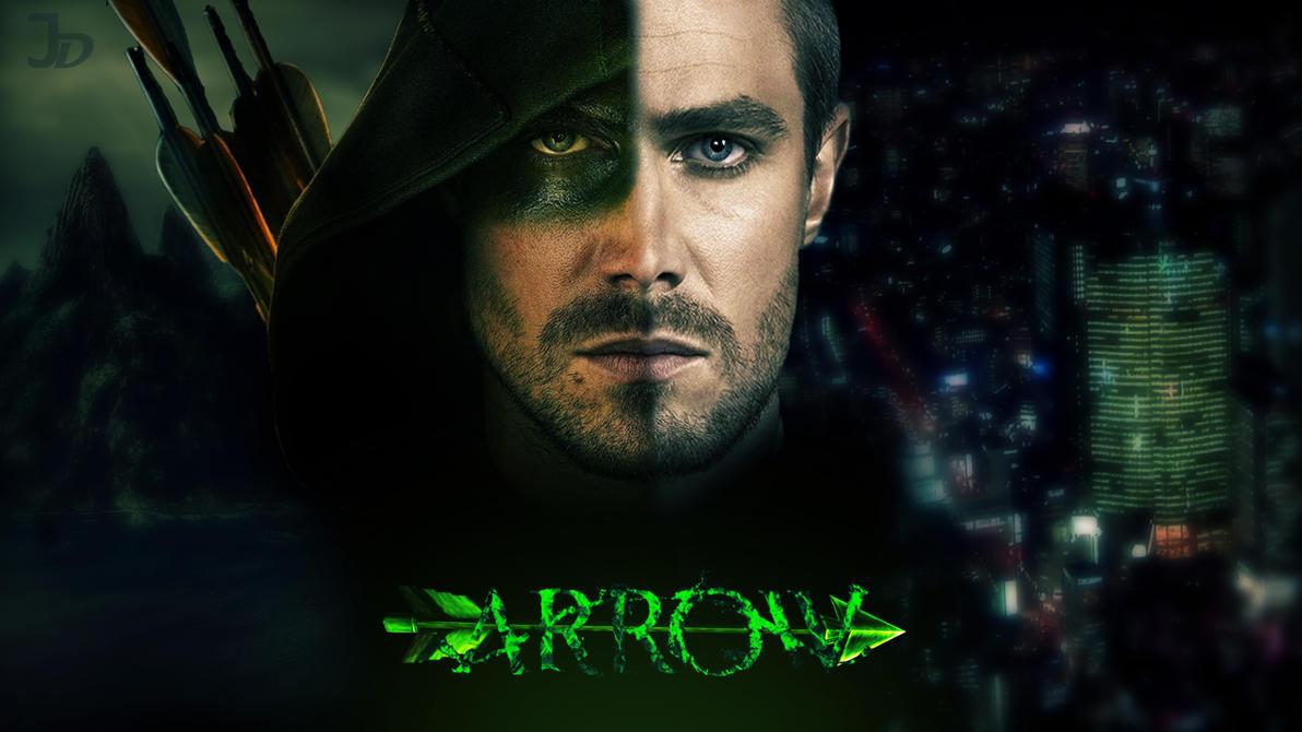Popular Wallpaper Movie Arrow - _wallpaper__arrow_by_ojapa-d8nlqtn  Pic_773425.jpg