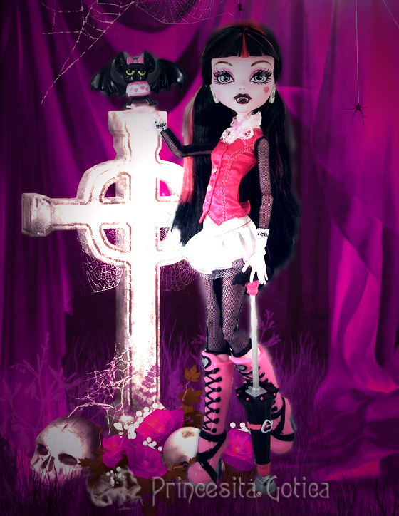 dans Monster High draculaura_cruz_by_princesitagotica-d35s5jg