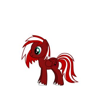xXdakottaXx's Profile Picture