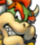 Request Icon 13 - Bowser(1)