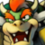 Request icon 14 - Bowser (2)