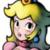 Request icon 19 - Peach (2)