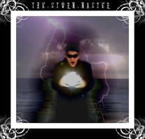 The.Storm.Master by DarcnRainbow