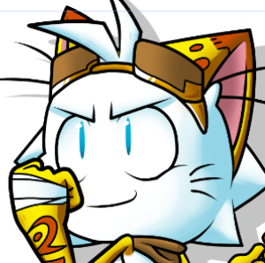 StrikeDaHedgehog's Profile Picture