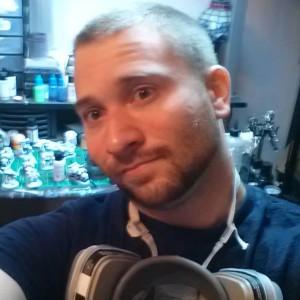 jstncloud's Profile Picture