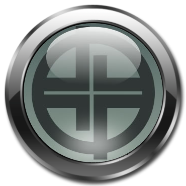 deviantArt Of Steel Icon 1 by jSerlinArt