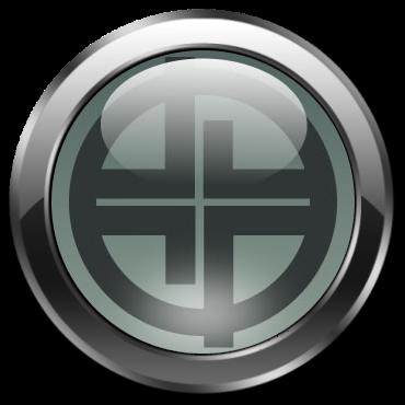 deviantArt Of Steel Icon 1 by jSerlinArt