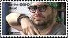 vapenation stamp by odidos
