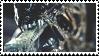 xenomorph stamp by odidos