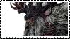 cleric beast stamp