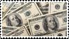 money stamp by odidos