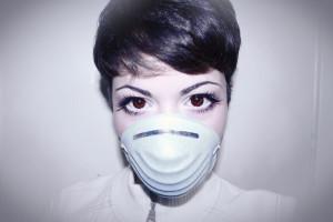 Ms-Typo's Profile Picture