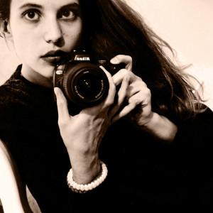 topolinodelburro's Profile Picture