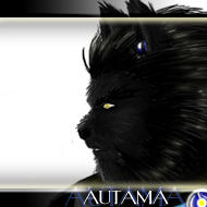 Autama Avatar by LogicDreams