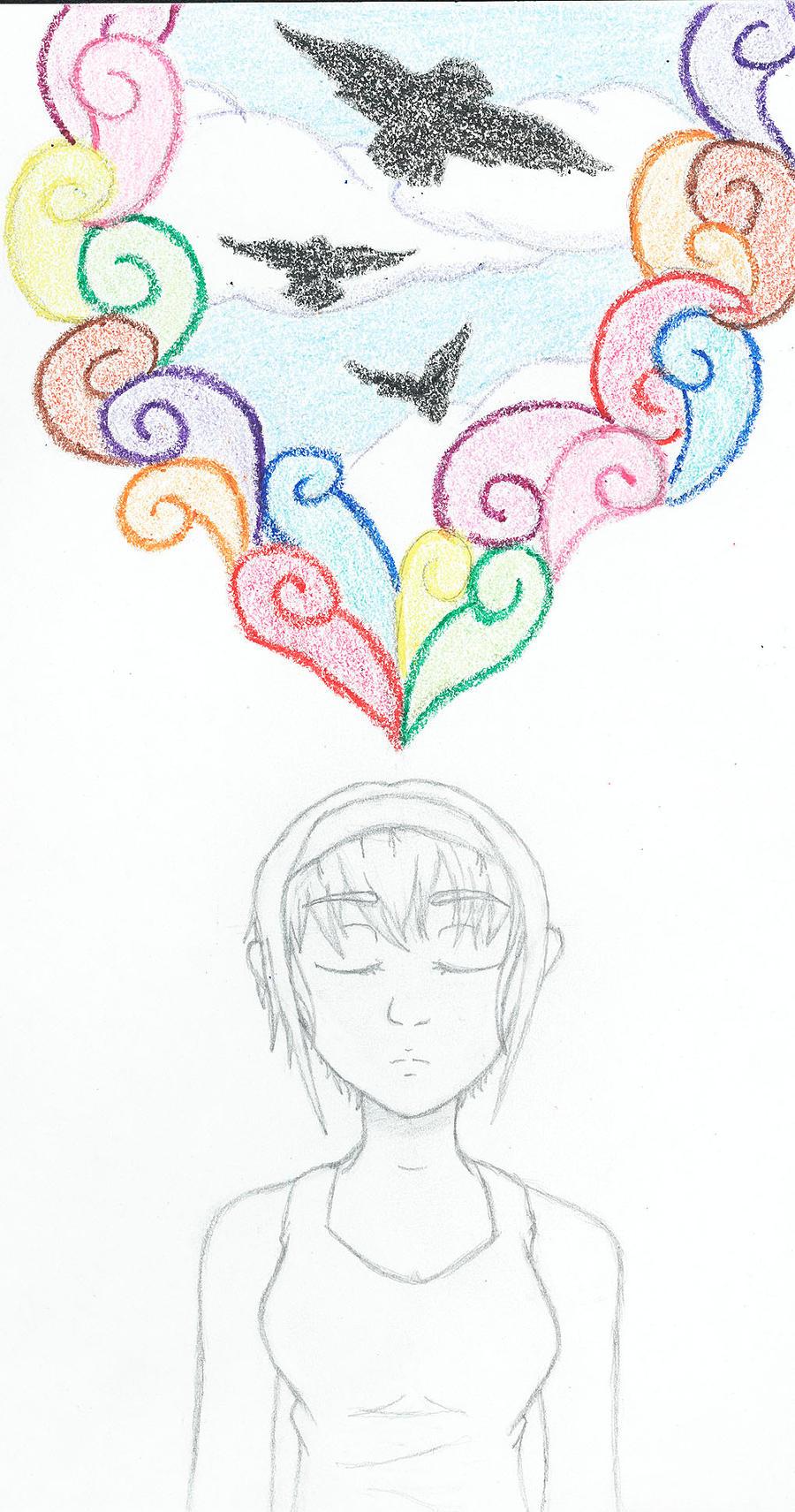 xFlySkyHighx's Profile Picture