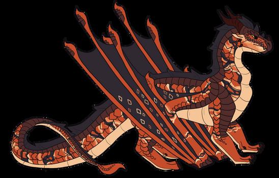 Kingsnake Ref