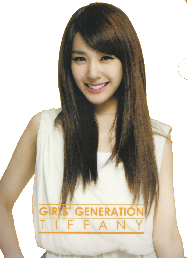 Tiffany Snsd Wallpaper | 2017 - 2018 Best Cars Reviews