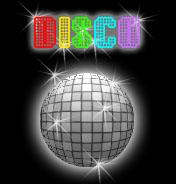 Disco by SoxFan33