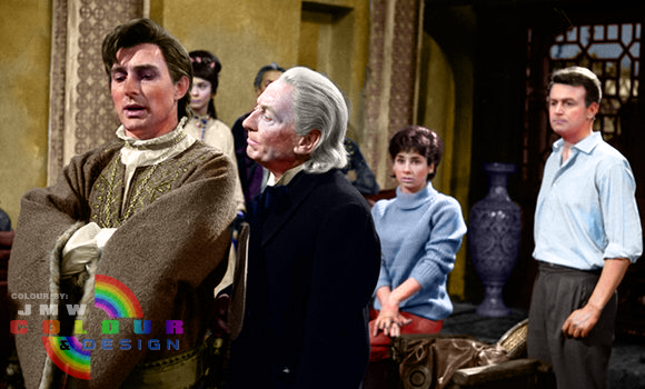 doctor_who___marco_polo__colourisation__by_jmwcolourdesign-d77j932.png