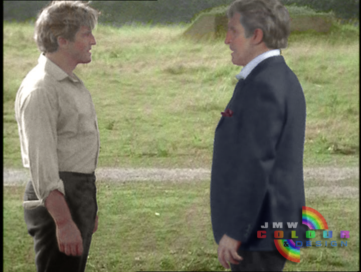 timeslip__day_of_the_clone____recolourised_by_jmwcolourdesign-d7fx8w1.png
