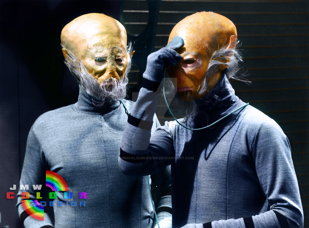 doctor_who___the_sensorites__colourised__by_jmwcolourdesign-d7n2yb5.png