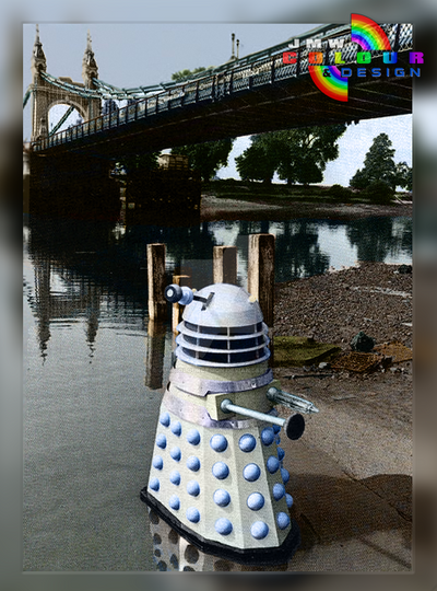 doctor_who___dalek_invasion_of_earth__colourised__by_jmwcolourdesign-d8760k1.png