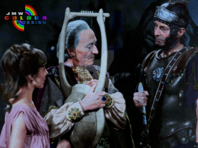 doctor_who___the_romans__colourised__by_jmwcolourdesign-d8e1rc0.png