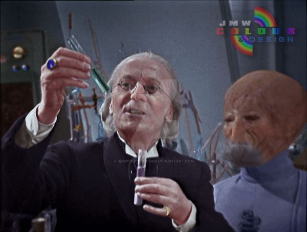 doctor_who___the_sensorites__colourised__by_jmwcolourdesign-d8h1ohz.png