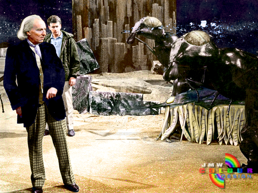 doctor_who___the_web_planet__colourised__by_jmwcolourdesign-d8hrqbe.png