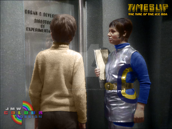 timeslip__the_time_of_the_ice_box____colourised_by_jmwcolourdesign-d8l8f6c.png