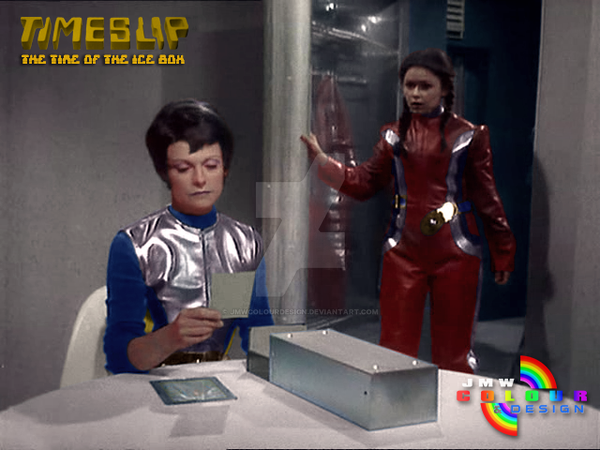 timeslip__the_time_of_the_ice_box____colourised_by_jmwcolourdesign-d8l8fc6.png