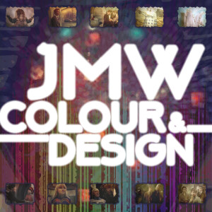 JMWColourDesign's Profile Picture