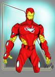 Iron Man 2-23