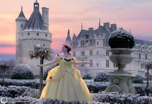 Belle ~ Phantasy Couture