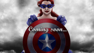Coming soon.....! by Phantasma-Studio