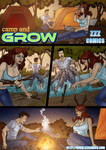 Camp and Grow preview 1