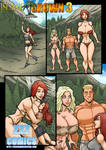 Island Grown 3 Preview 1