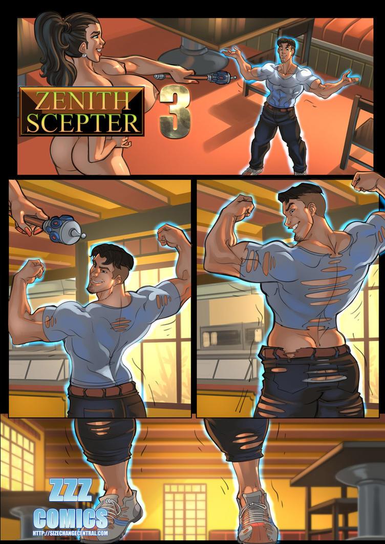 Zenith Scepter 3 Preview 002 by zzzcomics