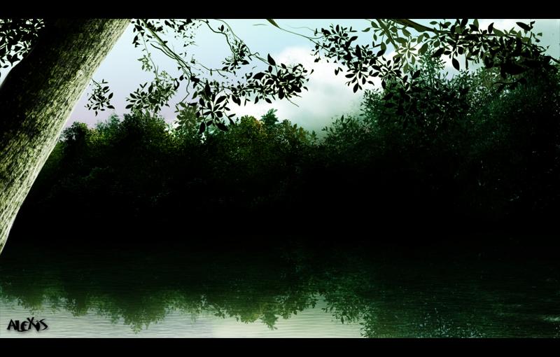 http://fc06.deviantart.net/fs70/f/2010/195/e/7/Speed_painting_by_Jaimeca_overblog.jpg