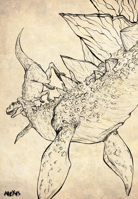 http://fc08.deviantart.net/fs71/f/2010/207/0/3/Dinosaure_3_by_Jaimeca_overblog.jpg