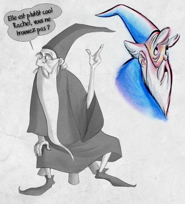 http://fc07.deviantart.net/fs71/f/2010/243/7/a/merlin_l__enchanteur_by_jaimeca_overblog-d2xpksn.jpg